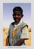 Mauritania 63