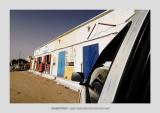 Mauritania 65