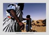 Mauritania 86