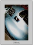 Rétromobile 2007, Cheetah