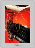 Rétromobile 2007, Jaguar 2