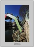 Canal Saint Martin 4