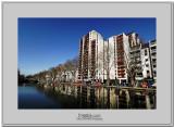 Canal Saint Martin 9