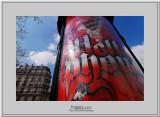 Place de la Bastille 2