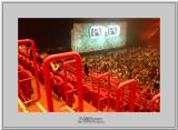 Polnareve, the stage