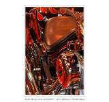 Salon de la Moto 2007 - 3