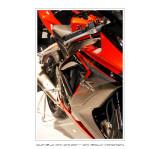 Salon de la Moto 2007 - 6