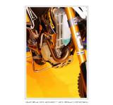 Salon de la Moto 2007 - 7