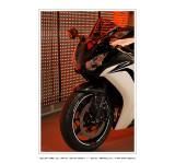 Salon de la Moto 2007 - 8