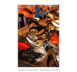 Salon de la Moto 2007 - 14