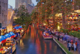 Riverwalk 44653