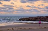 Beachcombing 45509