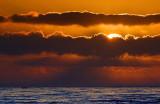 Sunrise 47153