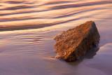 Beach Rock 20061216