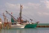 Fulton Harbor 50455