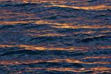 Sunrise Reflections 50214