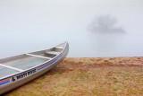'Misty River' 9065
