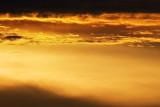 Sunrise Clouds 60477