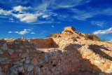 Tuzigoot Pueblo Ruins 29500