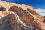 Tuzigoot Pueblo Ruins 29517