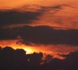 Clouds At Sunrise 60643