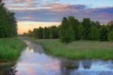 Lavallee Creek 20070618