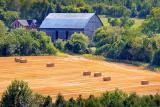 Hillside Farm 65214
