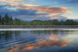 Sunrise Cloud 20071012