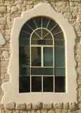 01424 - Window / Jaffa - Israel