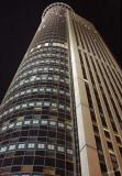 01803 - Tall... | Groner building / Ramat-Gan - Israel