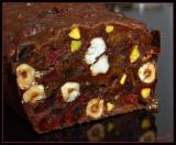 02788 - Chocolate bread