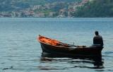 04489 - Fisherman... / Anadolo Kavaği - Turkey