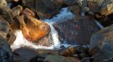 05475 - Some more water... / Yosemite NP - CA - USA