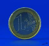 05674 - 1 Euro
