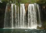 06371 - Upper Dodan falls / Antalya - Turkey