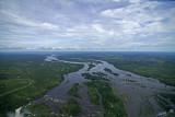 12747 - Zambezi upstream / Victoria falls - Zimbabwe