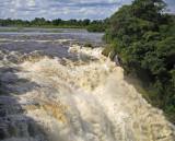12788 - Victoria falls - Zimbabwe