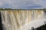 12801 - Victoria falls - Zimbabwe