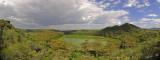 14747-14759 - Lake Naivasha - Kenya