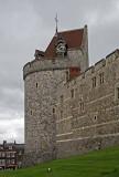 14880 - Castle / Windsor - England