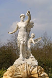 14992 - The Fountain of Love / Cliveden - England