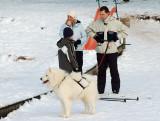 canus, kasper, krista and thomas after a skiing trip.jpg