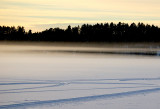 evening mist2.jpg