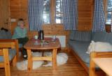 in the cabin.jpg