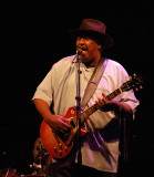 magic_slim_2007