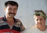 Paragliding World Cup - Kayseri, Turkey 2007