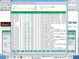SimplyMEPIS 7.0 Beta 3, rc1, rc2, final