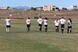 Sundry FC
