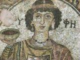 Sinop Mosaics / Sinop Mozaikleri