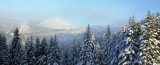 Ilgaz Dagi-Mountain Kastamonu.JPG